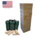 Review: Huntsville Warehouse Giant Toppling Tower